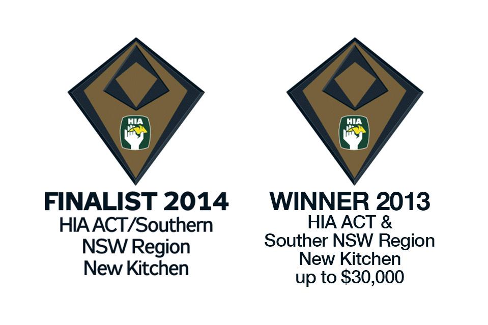 HIA-award-Logos